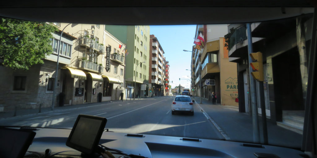 journey-to-pamalos-3