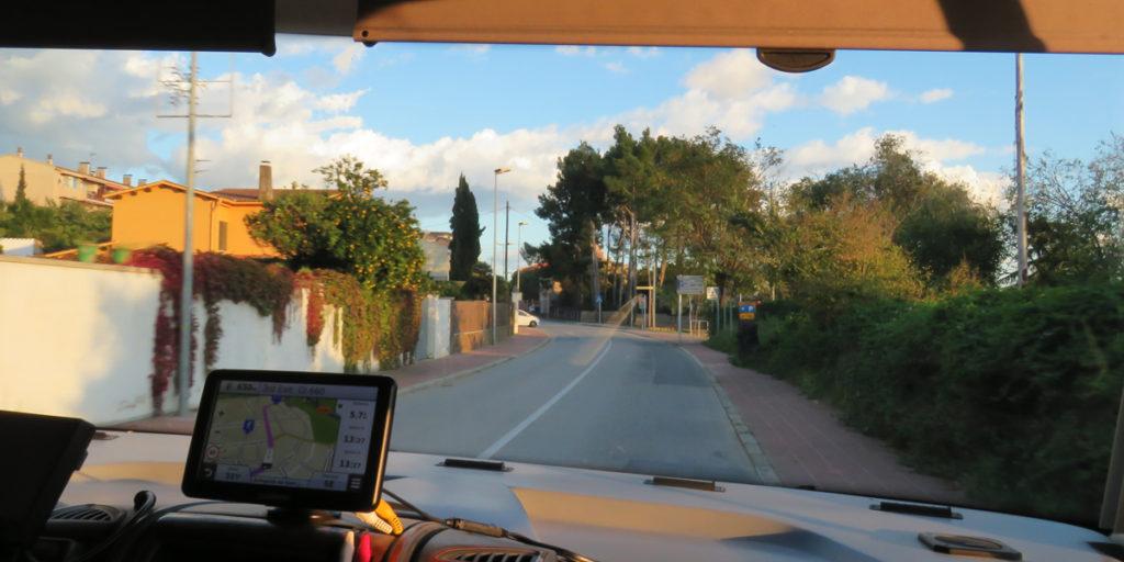journey-to-pamalos-30