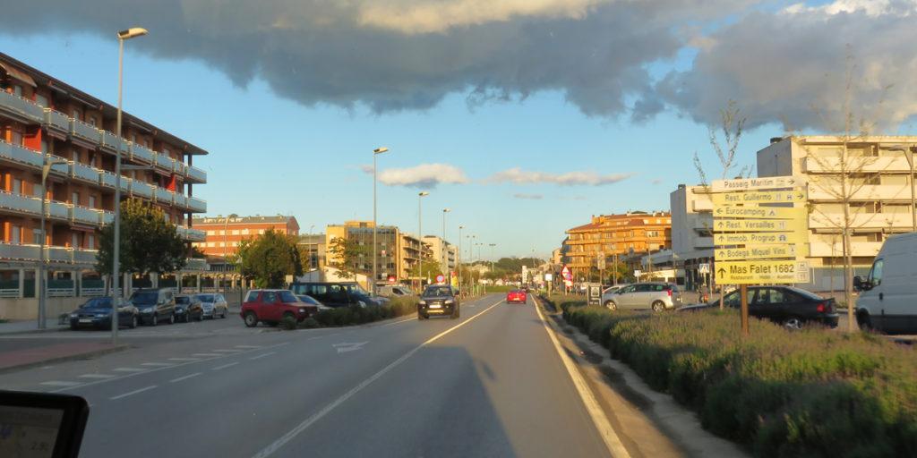 journey-to-pamalos-34