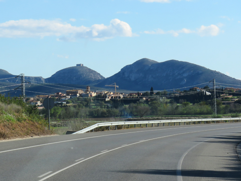 journey-to-pamalos-8