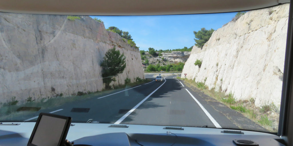 journey-to-saintes-maries-de-la-mer-1
