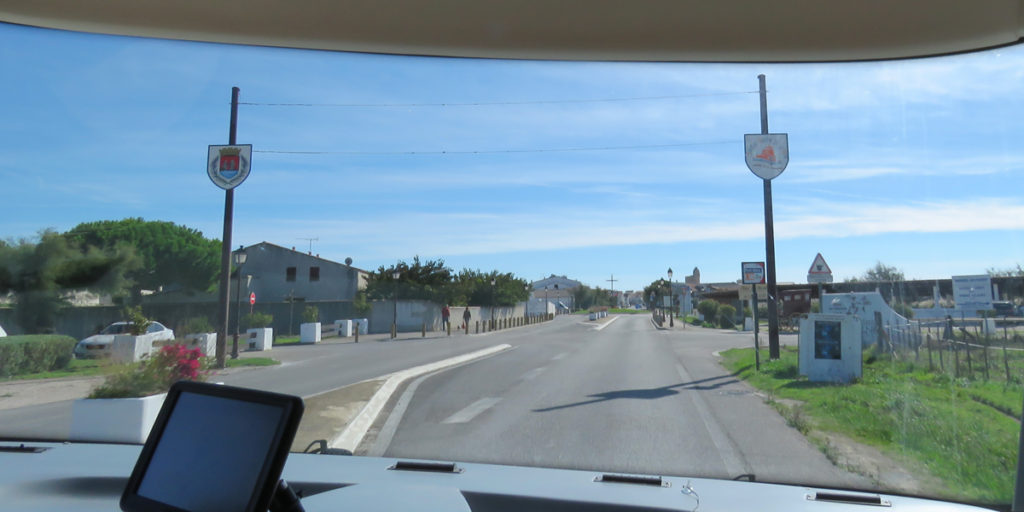 journey-to-saintes-maries-de-la-mer-14