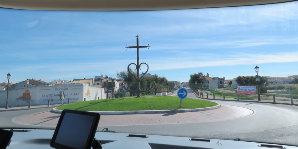 journey-to-saintes-maries-de-la-mer-15
