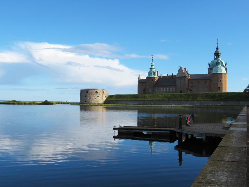 kalmar-castle-1