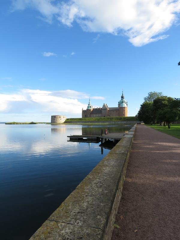 kalmar-castle-2