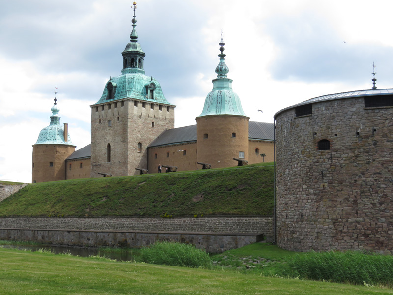 kalmar-castle-3