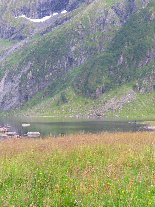 lake-1