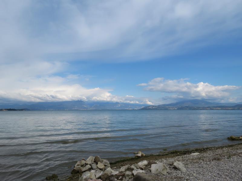 lake-garda-4
