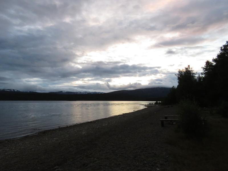 lakeside-stallplats-10