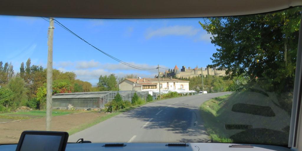 leaving-carcassonne-aire-5
