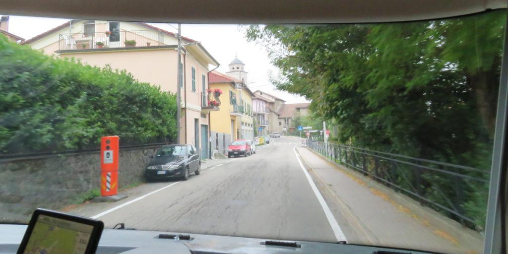 leaving-casaleggio-biono-1