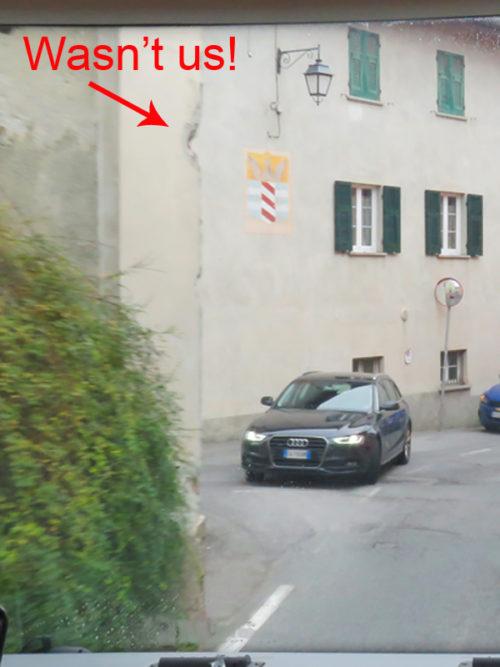 leaving-casaleggio-biono-14a