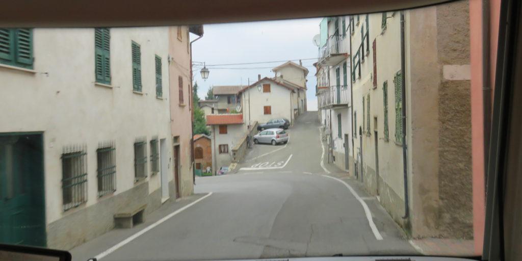 leaving-casaleggio-biono-15