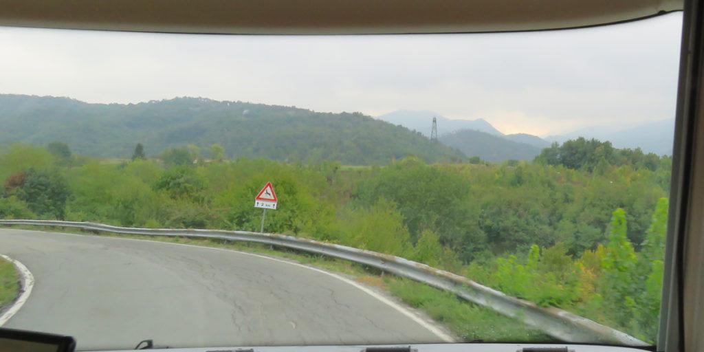 leaving-casaleggio-biono-2