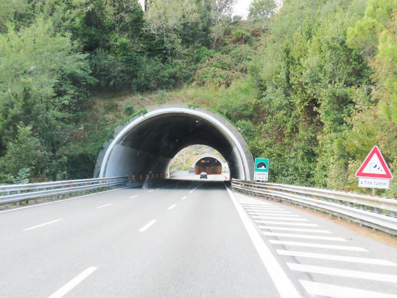 leaving-casaleggio-biono-21