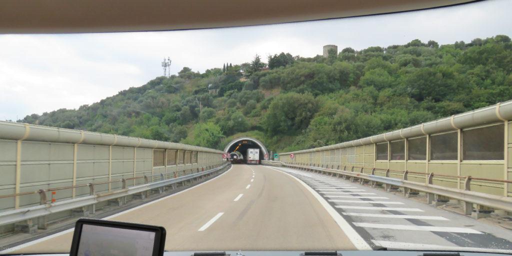 leaving-casaleggio-biono-23