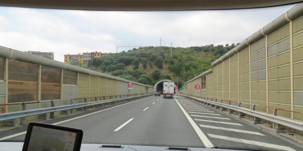 leaving-casaleggio-biono-24