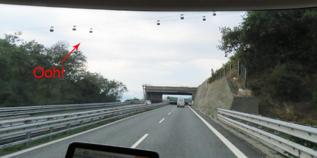 leaving-casaleggio-biono-27