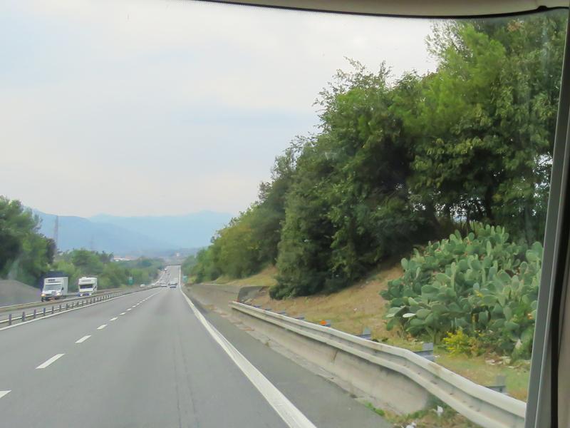 leaving-casaleggio-biono-34
