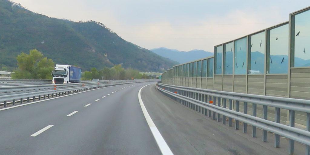 leaving-casaleggio-biono-35