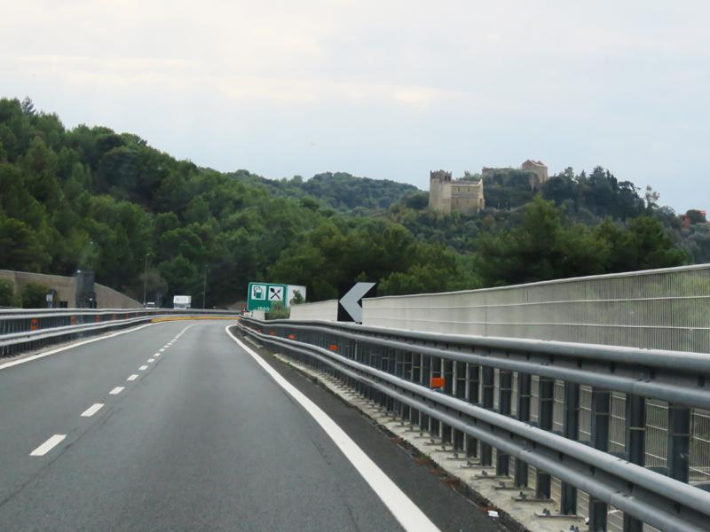 leaving-casaleggio-biono-37
