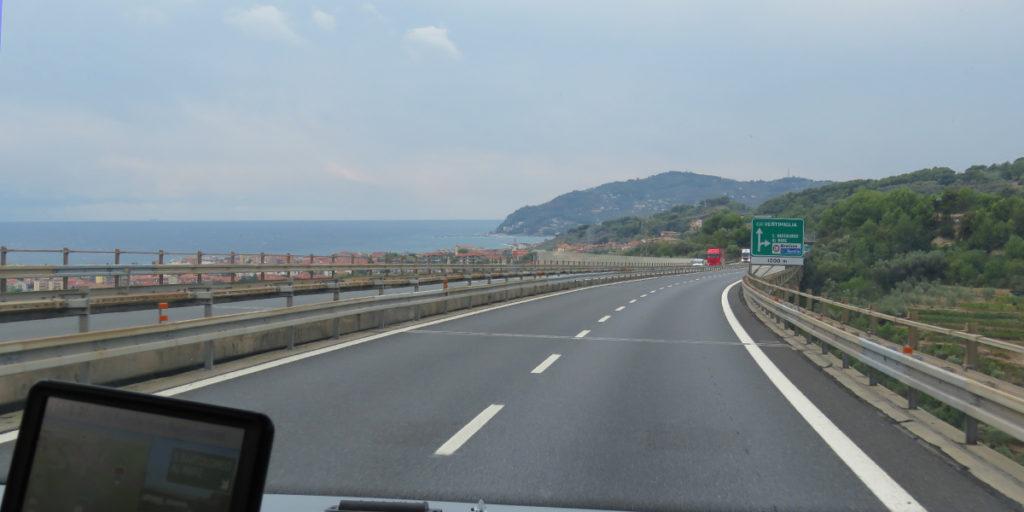 leaving-casaleggio-biono-38