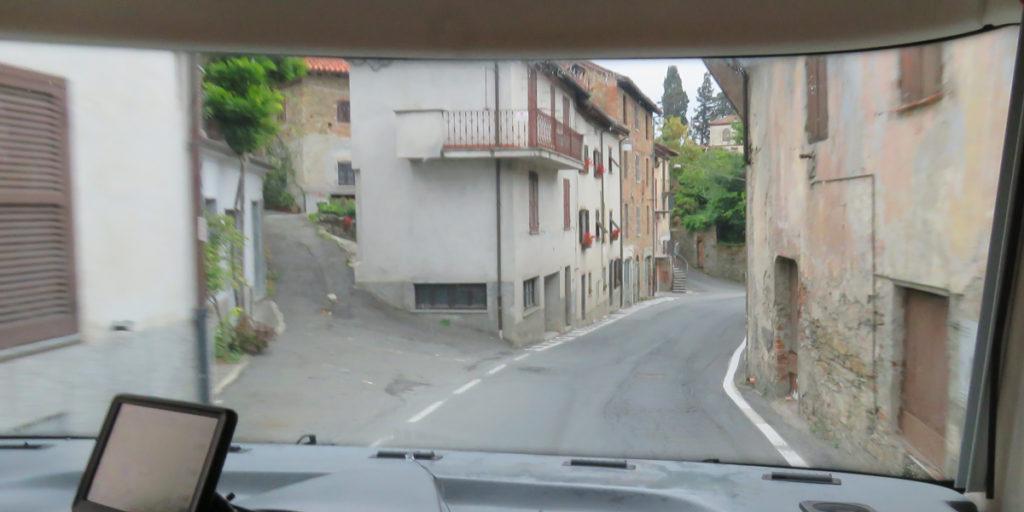 leaving-casaleggio-biono-4