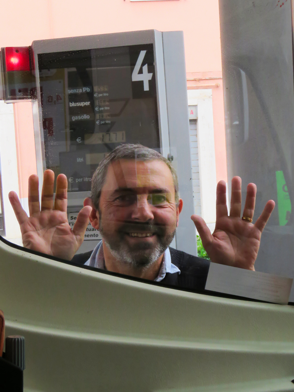 leaving-casaleggio-biono-42