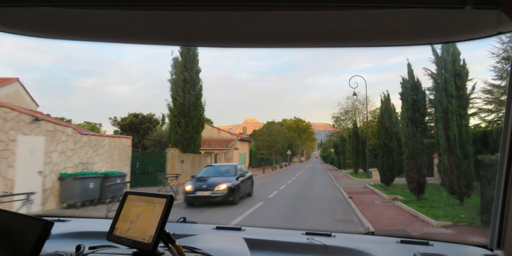 leaving-cruges-les-pins-leaving-gemenos-1