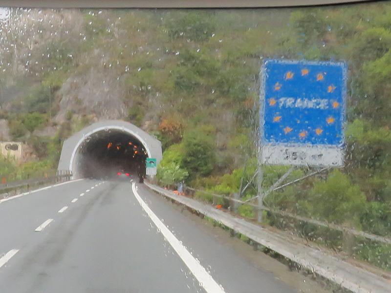 leaving-diano-marina-last-italian-toll-10