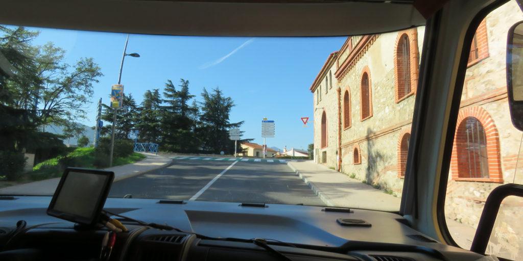 leaving-latour-bas-elne-7