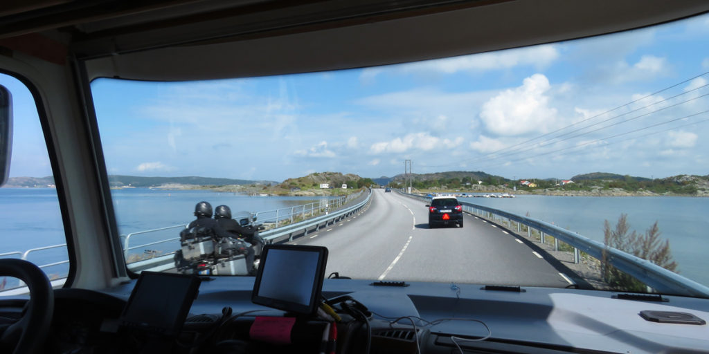 leaving-marstrand-4