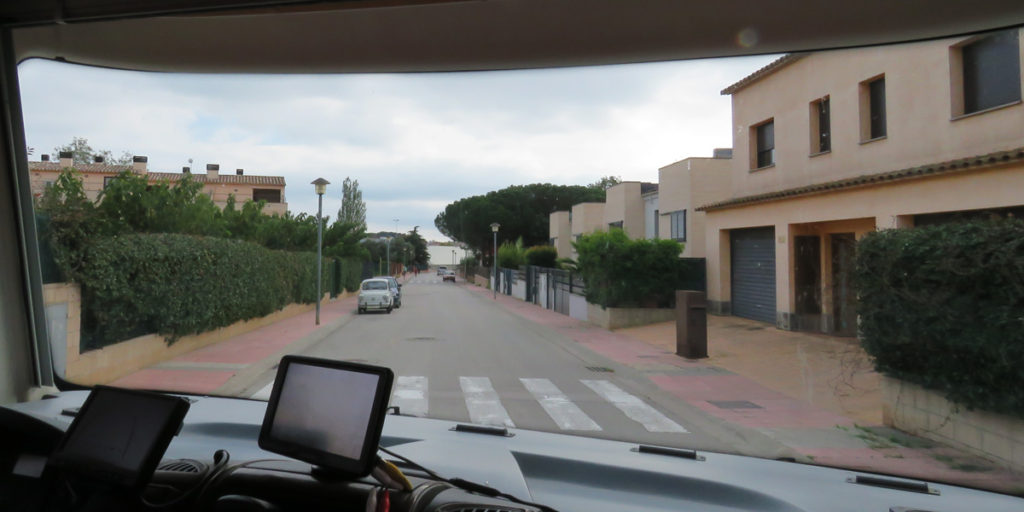 leaving-palamos-2