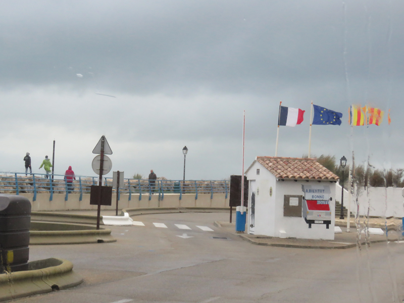 leaving-saintes-maries-day-4-7
