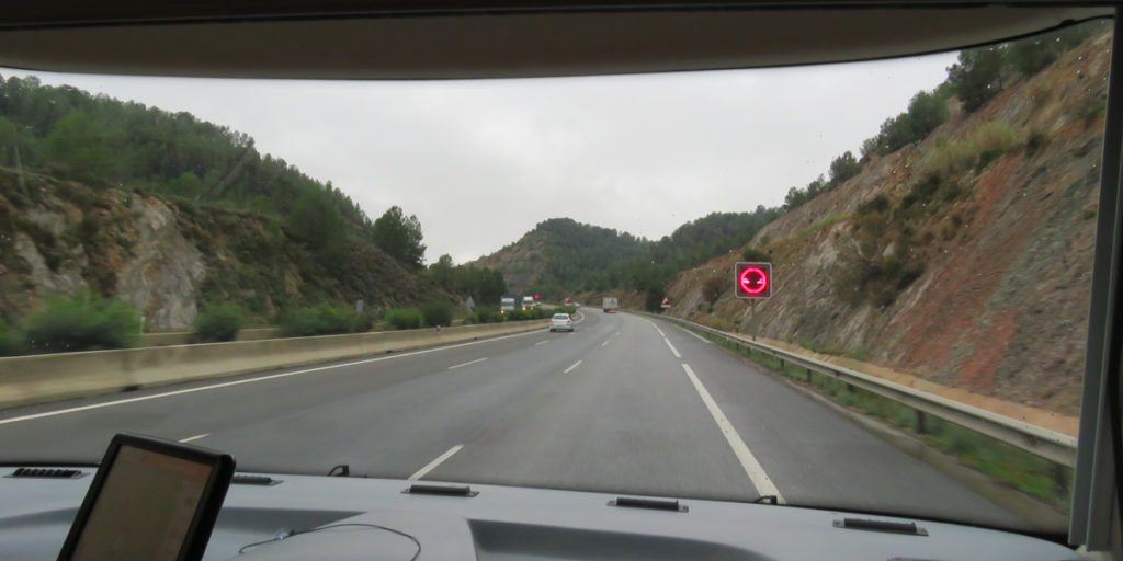 leaving-valencia-5