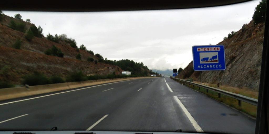 leaving-valencia-6