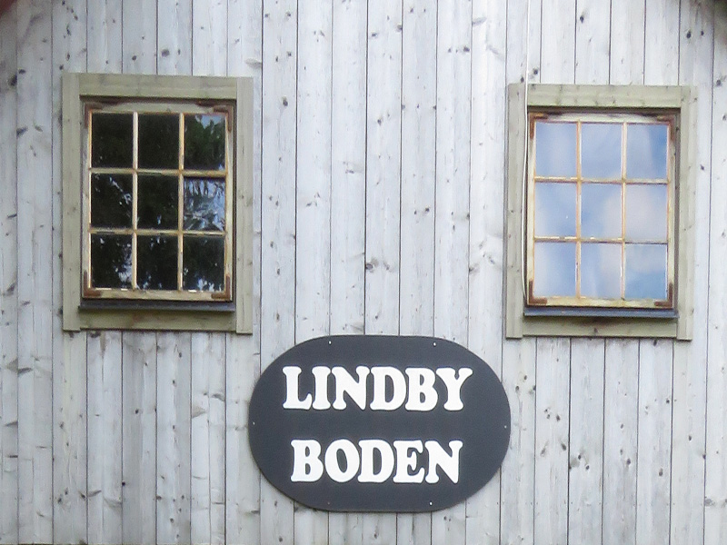 lindby-boden12