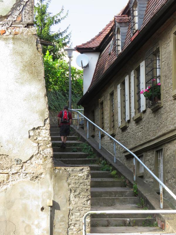 mainstockheim-18a