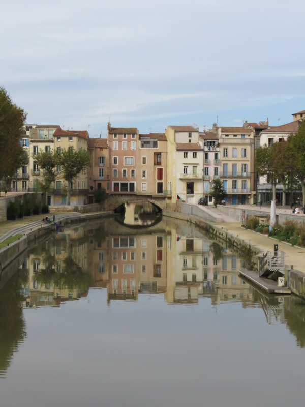 narbonne-8