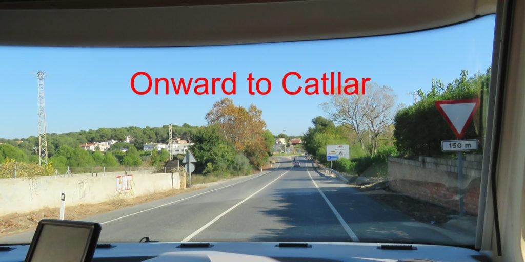 nearing-catllar-8