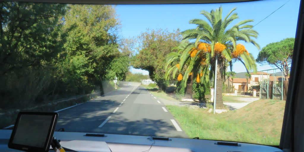 nearly-at-hyeres-2