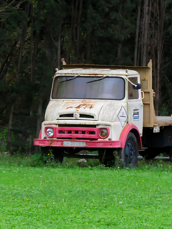 old-lorry-1