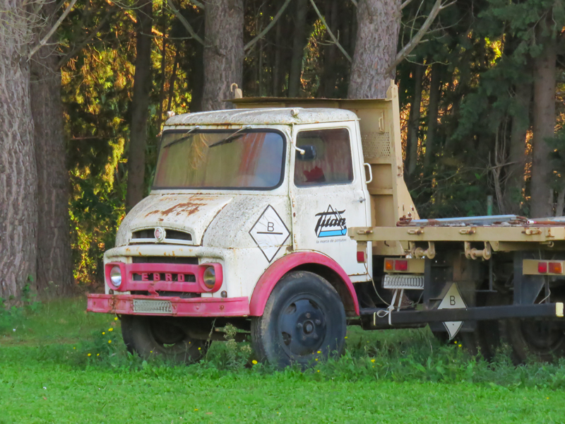 old-lorry-2