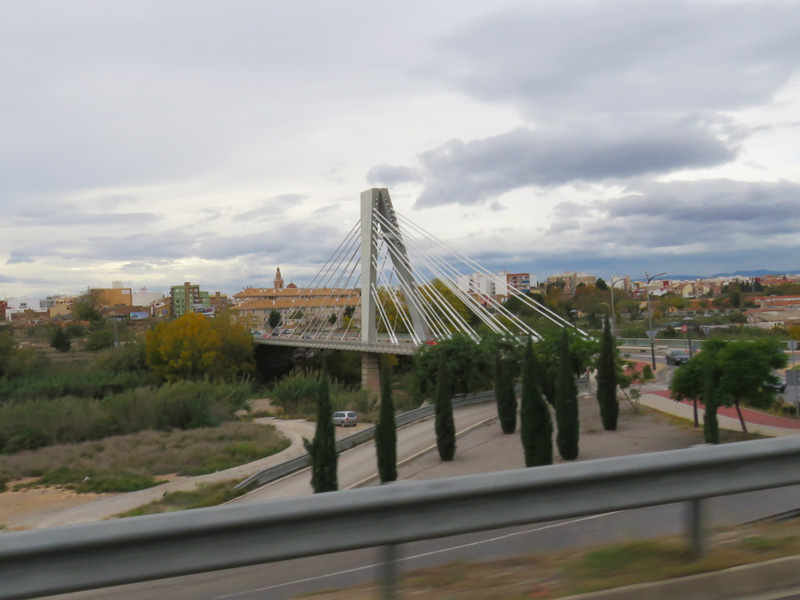 on-the-way-to-valencia-8