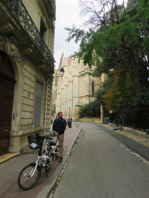 on-your-bike-montpellier-12