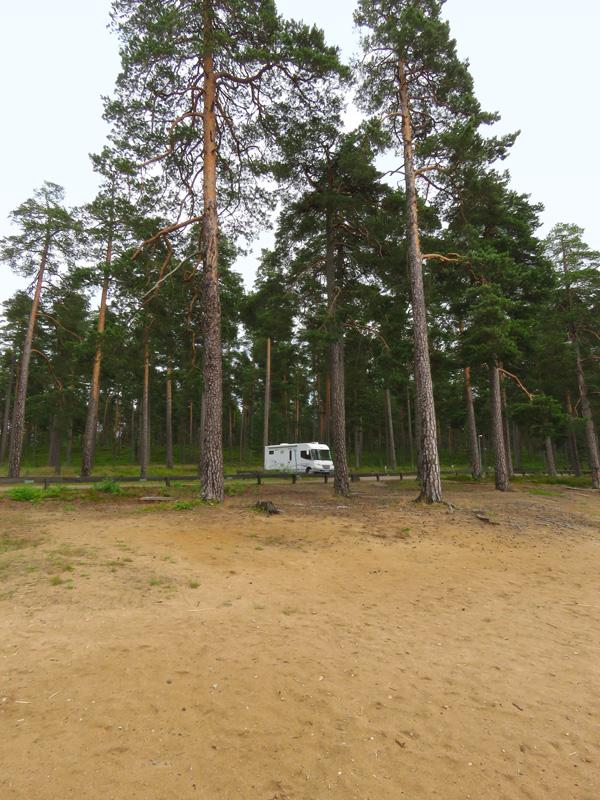 our-van-1