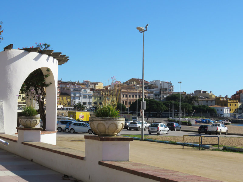 palamos-day-two-16