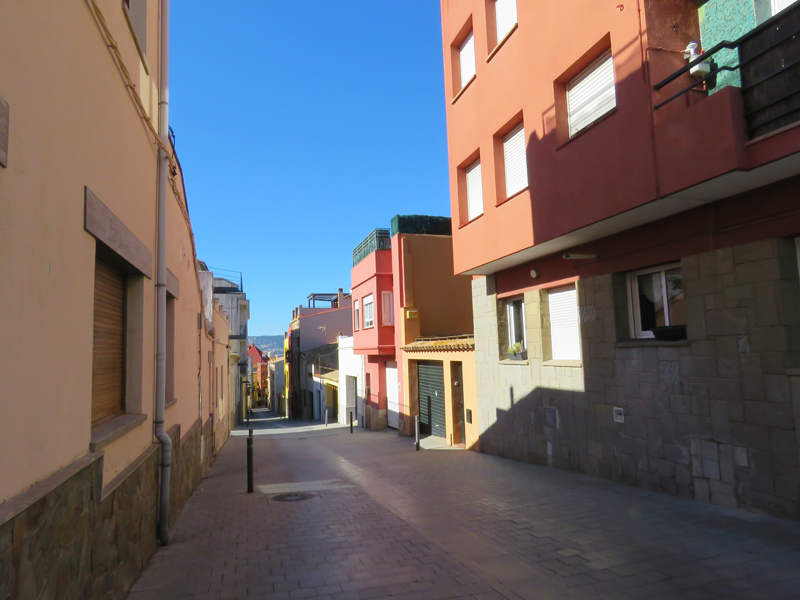palamos-day-two-5