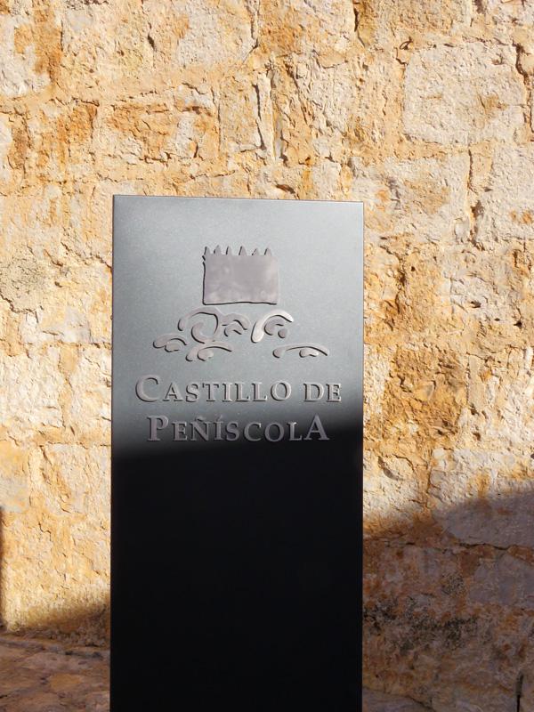 peniscola-15