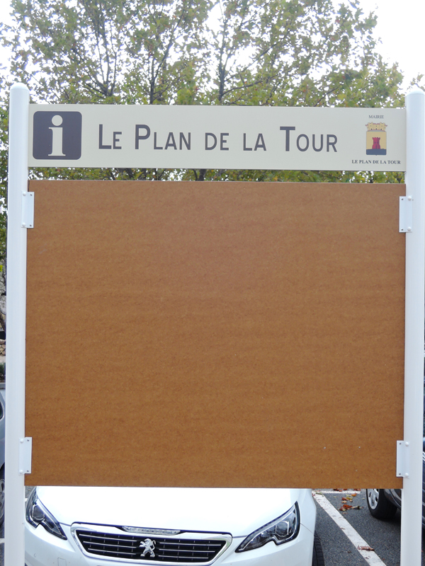 plan-de-la-tour-1